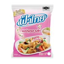 ฟ้าไทย ซุปผงรส รสไก่ ขนาด 850 กรัม
