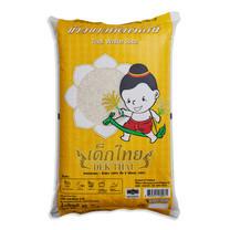 เด็กไทย ข้าวขาวคัดพิเศษ ขนาด 5 กก.