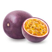 เสาวรส ทานสด [สีม่วง] 1 กก. | Passion Fruit 1Kg