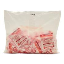 ถ้วยแดง ผงชูรส ขนาด 39 กรัม แพ็กละ 30 ซอง