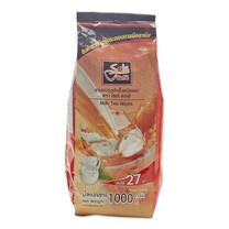 โซเล่คาเฟ่ ชานมปรุงสำเร็จ1000ก.x1