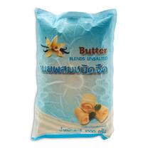 Butter เนยผสมชนิดเค็ม ขนาด 1 กก.