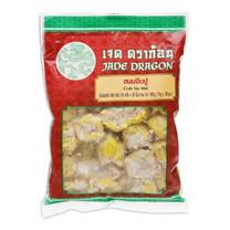 เจด ดราก้อน ขนมจีบไส้ปูแช่แข็ง 16 กรัม 30 ชิ้น