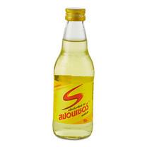 สปอนเซอร์ เครื่องดื่มเกลือแร่ รสออริจินัล 250 มล. x 24 ขวด