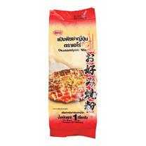 เอโร่ แป้งพิซซ่าญี่ปุ่น 1000 กรัม x1 ถุง