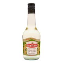 เบอร์ทอลลี่ น้ำส้มสายชูหมักจากไวน์ขาว 500 กรัม x 1 ขวด