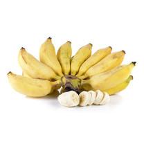 กล้วยน้ำว้า 1 หวี | Cultivated Banana
