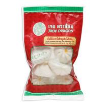 เจด ดราก้อน ซาลาเปาจัมโบ้ไส้หมูสับไข่เค็มแช่แข็ง 85 กรัม 6 ชิ้น