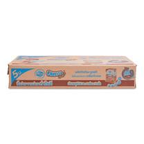 โฟร์โมสต์ โอเมก้า นมยูเอชที รสช็อกโกแลต 85 มล. x 48 กล่อง