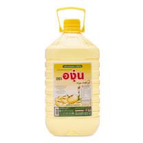 องุ่น น้ำมันถั่วเหลือง แกลลอน 5 ลิตร