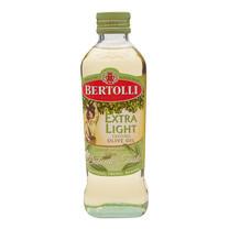 เบอร์ทอลลี่ เอ็กซ์ตร้าไลท์ น้ำมันมะกอก 500 มิลลิลิตร