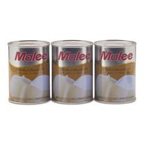 มาลี ลูกตาลในน้ำเชื่อม 20 ออนซ์ x 3 กระป๋อง