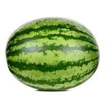 แตงโมซอนญ่า 1000 ก. | Sonya Water Melon 1000G