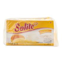 โซไลท์ คัสตาร์ดเค้ก บัตเตอมิลค์ ขนาด 20 ก. แพ็ก 24 ชิ้น