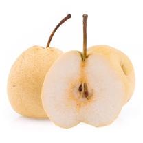 สาลี่น้ำผึ้ง Sweet Pear 1 กก.