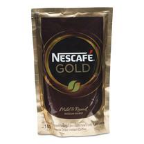 เนสกาแฟ โกลด์ กาแฟสำเร็จรูป ขนาด 100 กรัม