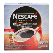 เนสกาแฟ เรดคัพ กาแฟสำเร็จรูป 380 กรัม