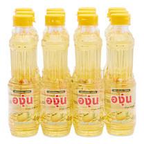 องุ่น น้ำมันถั่วเหลืองขวด 230 มิลลิลิตร (12 ขวด)
