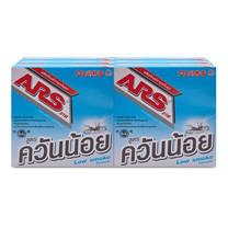 อาท ยาจุดกันยุงขดควันน้อย 10 ขด x 5 กล่อง