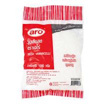 Aro วุ้นเส้นสด 1กก. | Aro Fresh Vermicelli 1Kg.