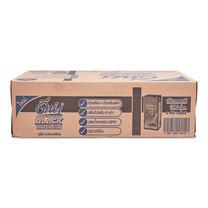 ดีน่า แบล็ค ซิงค์ นมถั่วเหลืองยูเอชที ขนาด180 มล. แพ็ก 48 กล่อง