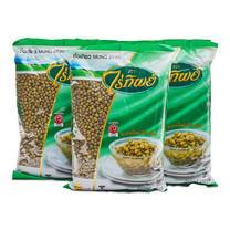 ไร่ทิพย์ ถั่วเขียว 500 กรัม (6 ถุง)