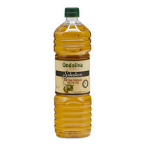 ออนโดลิว่า น้ำมันมะกอกบริสุทธิ์ 1 ลิตร