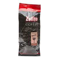 Zolito กาแฟคั่วเอสเปรสโซ ขนาด 500 ก.