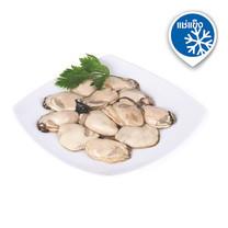 ลภัสรดา หอยนางรม ขนาด 800 ก. x 1 แพ็ก