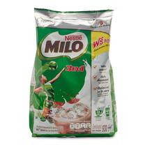 ไมโล 3 อิน 1 ผงช็อกโกแลตมอลต์ 1,000 กรัม