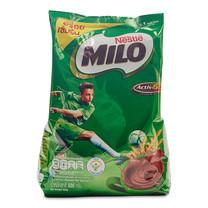 ไมโล แอคทิฟ-โก เครื่องดื่มช็อกโกแลตมอลต์ 600 กรัม
