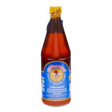เวชพงศ์ น้ำผึ้ง  ขนาด 760 ซีซี