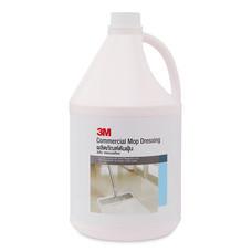 3เอ็ม น้ำยาดันฝุ่น แกลลอน 3.8 ลิตร