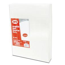 เอโร่ กระดาษซับมันอเนกประสงค์ 8x8 นิ้ว แพ็ค 500 แผ่น