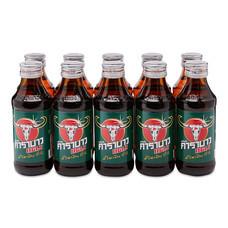 คาราบาวแดง เครื่องดื่มชูกำลัง 150 มิลลิลิตร 10 ขวด