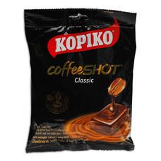 โกปิโก้ ลูกอมรสกาแฟ แพ็ก 100 เม็ด.