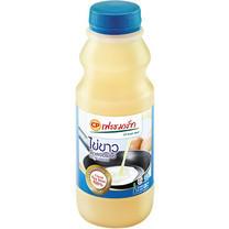 ซีพี เฟรชมาร์ทไข่ขาวพาสเจอร์ไรส์ 430 มล.