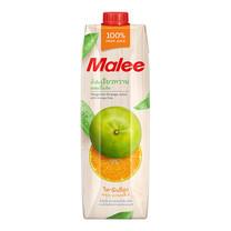 น้ำส้มเขียวหวาน UHT 100% 1000 มล.