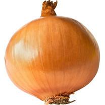 ชุติมา หัวหอมใหญ่ 300 ก.