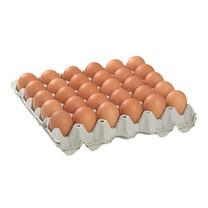 ซีพี ไข่ไก่ถาดกระดาษ 30 ฟอง เบอร์ 1