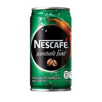 เนสกาแฟ เอสเปรสโซ่ 180 มล.