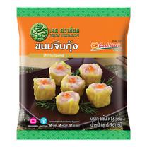 ขนมจีบไส้กุ้ง(16 ก.*6ชิ้น) 96 ก. Jade Dragon