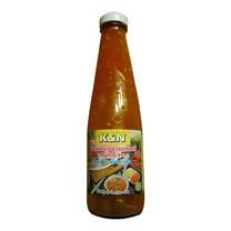K&N น้ำจิ้มเนื้อย่างเกาหลีหมูกระทะ 350 ก.