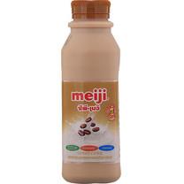 เมจิ นมสดพาสเจอร์ไรส์รสกาแฟ 450 มล.