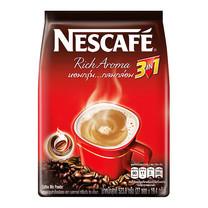 เนสกาแฟ 3อิน1 ริชอโรมา 523.8 ก.