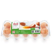 เฟรชมาร์ท ไข่ไก่ ขนาด M แพ็ก 10 ฟอง