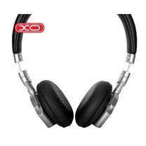 หูฟัง XO-S15 Foldable Headset - Black