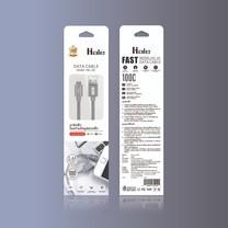 สายชาร์จ Hale รุ่น HC-01 Micro