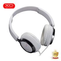 หูฟัง XO S19 Music Headset - White