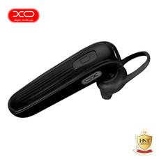 หูฟังบูลทูธ XO B15 Business Bluetooth Earphone  4.1 - Black